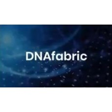 DNA Fabric