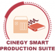 Cinegy smart production suite