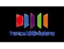 FranceTelevision