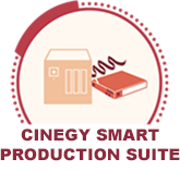 Cinegy smart production suite (9)