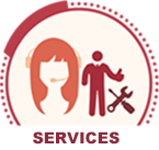 Services (2)